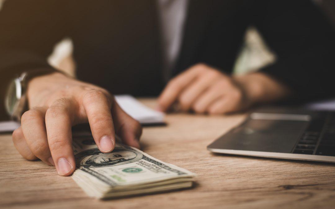 Fintech: Offering an Alternative to Traditional Lending